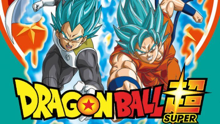 Dragon Ball XenoVerse 2: disponibile il DB SUPER PACK 1