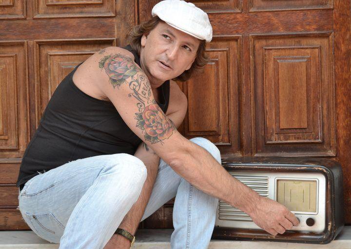 Assolto il cantante neomelodico Antonio Ottaiano. Era accusato di una maxi evasione fiscale