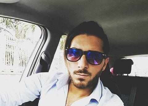 Incidente sull'Asse Mediano, morto giovane di 20 anni