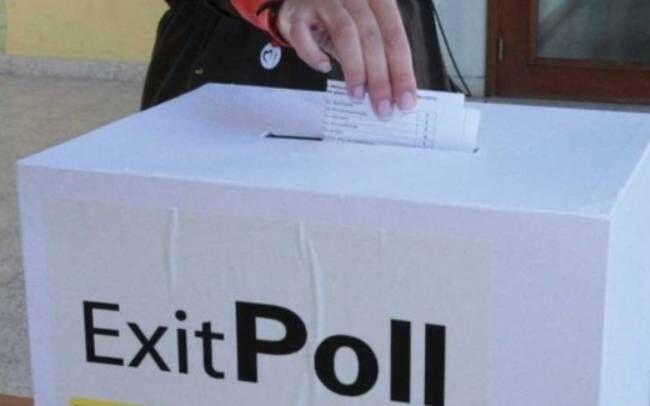 Exit poll referendum, ore 23: il no in vantaggio