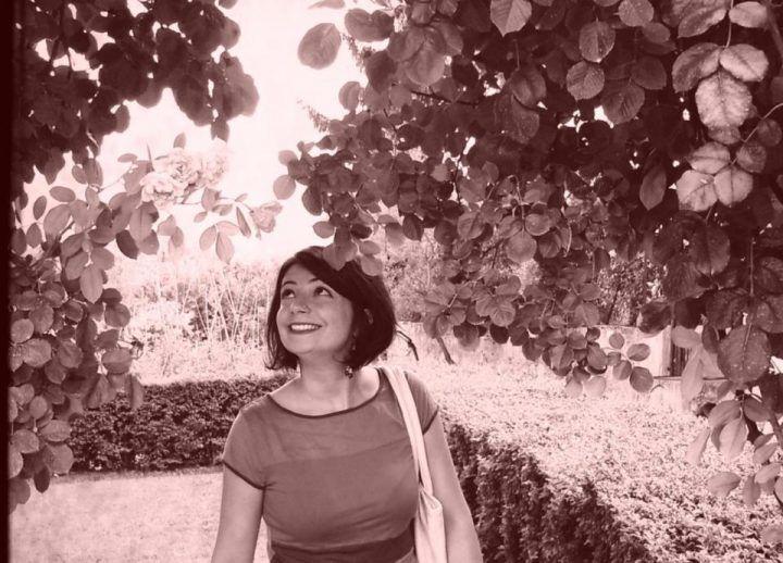 Attentato Berlino, ragazza di Sulmona irrintracciabile: trovato cellulare sul luogo della strage