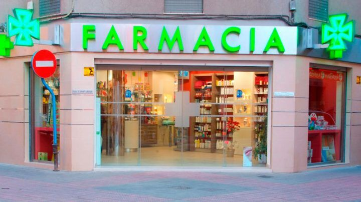 Farmacie di turno aperte oggi 26 dicembre 2016