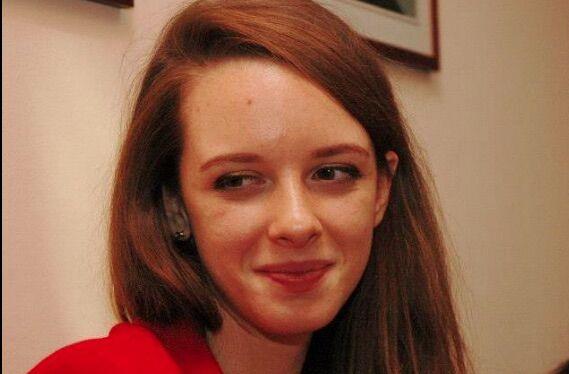 Flavia Roncalli muore a 24 anni di meningite