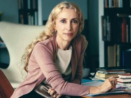 Morta Franca Sozzani, Vogue in lutto. Biografia e info wikipedia