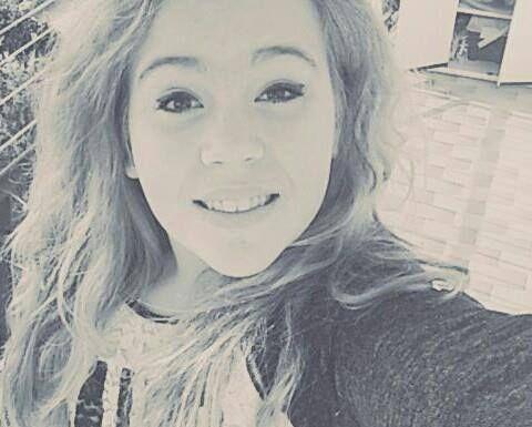 Trieste, Giulia Buttazzoni muore a 15 anni investita da un'auto