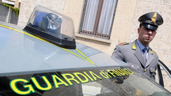 Maxi-truffa allo Stato, scatta il sequestro. 6 persone nei guai tra Sant'Antimo, Orta e Grumo