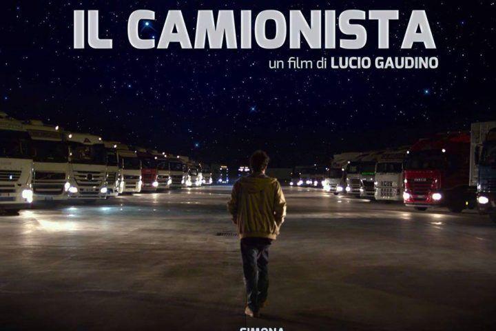 Il camionista, film su Canale 5: trama, cast, info wikipedia