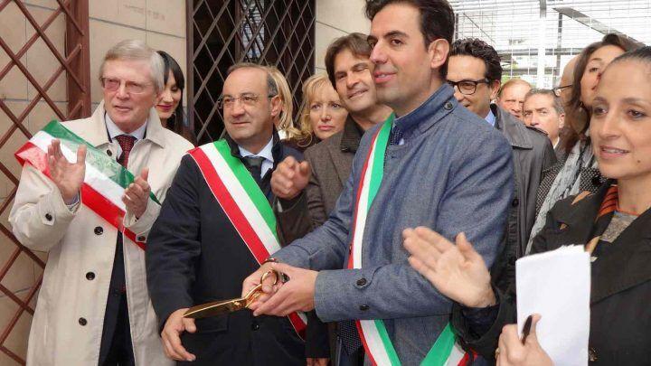 Marano. Ufficio giudice di pace Napoli nord, i Comuni associati ancora non pagano
