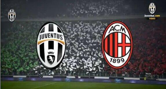 Juve – Milan, supercoppa 2016: dove vederla in tv, orario, formazioni
