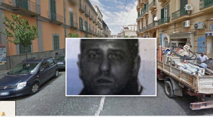 Napoli, arrestato Francesco Papillo: era ricercato in tutta Europa