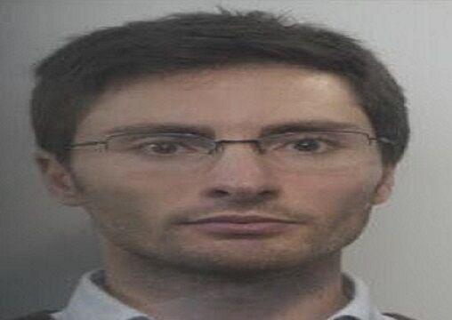 Omicidio Materazzo, indagini chiuse: Luca rischia l'ergastolo