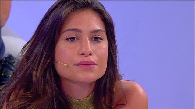 Ludovica Valli e Antonio Mirante fidanzati? Ecco la verità