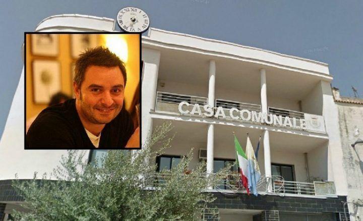 """Mugnano, Imbimbo attacca Sarnataro: """"Hai tradito in nome della vecchia politica"""""""