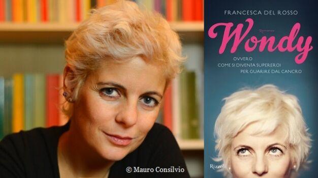Morta moglie di Alessandro Milan, lutto a Radio24. VIDEO