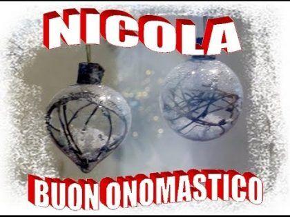 nicola-buon-onomastico-2
