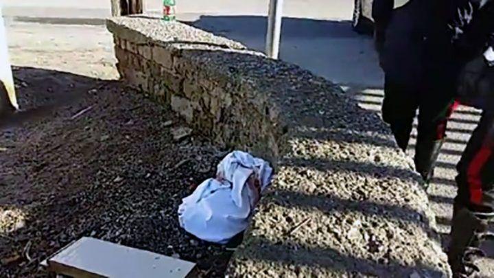 Pomigliano, fermato un imprenditore per l'omicidio di Giuseppe Di Marzo