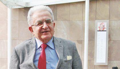 Morto a Bologna Paolo Prodi, aveva 84 anni
