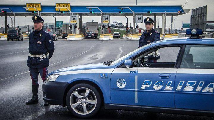"""""""Prestanome"""" da record: 500 veicoli intestati, nei guai un napoletano"""
