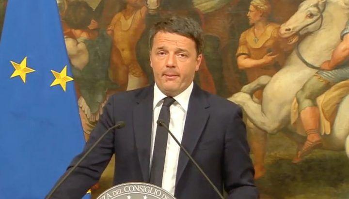 Post Renzi, ecco cosa pensano i cittadini