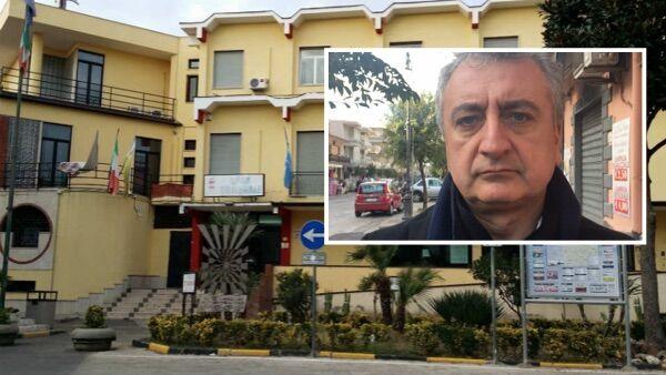 Qualiano, nuovi problemi per la giunta De Luca: indagati sindaco e assessori