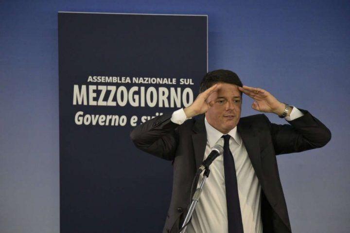"""Giugliano è la capitale del """"no"""" in Italia. In nessun altro posto il """"sì"""" è andato peggio"""