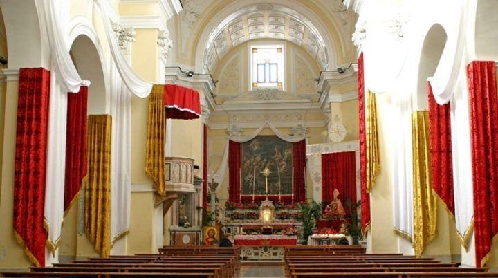 Mugnano, domenica il tradizionale Concerto di Natale della San Biagio