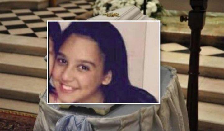 Chiaiano, Sara muore a soli 12 anni. E' un'altra vittima della Terra dei Fuochi