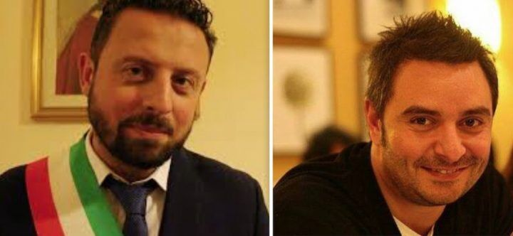 """Scontro Sarnataro-Imbimbo, il sindaco: """"Lo querelo"""". L'Altra Mugnano: """"Pieno appoggio alla maggioranza"""""""