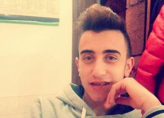 Agerola, Sebastiano Petrucci ucciso da sospetta meningite. Comunità in lutto
