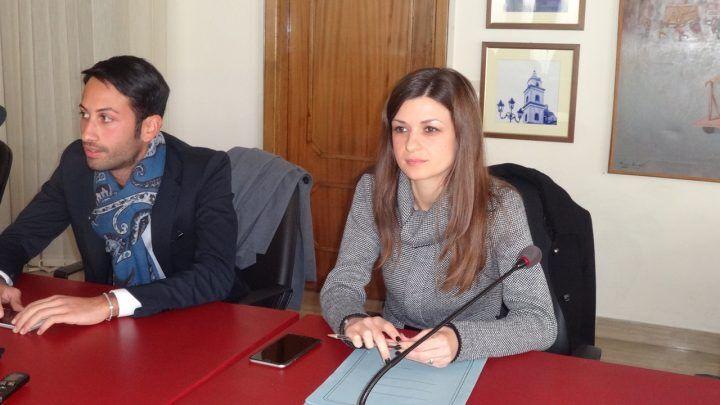 """Calvizzanoweb additato come """"stampa di merda"""" dal sindaco, solidarietà dai consiglieri di minoranza"""