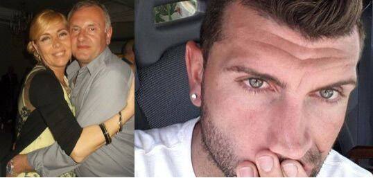 Duplice omicidio dei coniugi di Melito, ergastolo per Antonio Riano