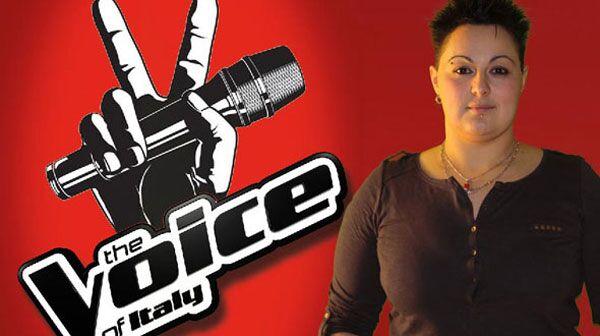 The Voice of Italy, morte Silvia Capasso: il dolore della compagna