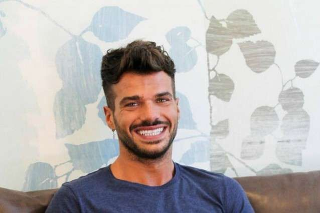 Scelta Claudio Sona video, il filmato su Witty Tv
