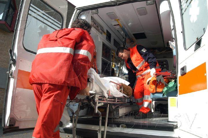 Napoli: ancora un caso di meningite, morto un giovane