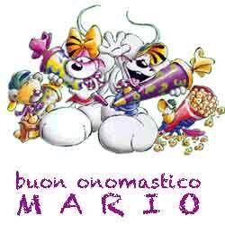 Immagini-buon-onomastico-Mario