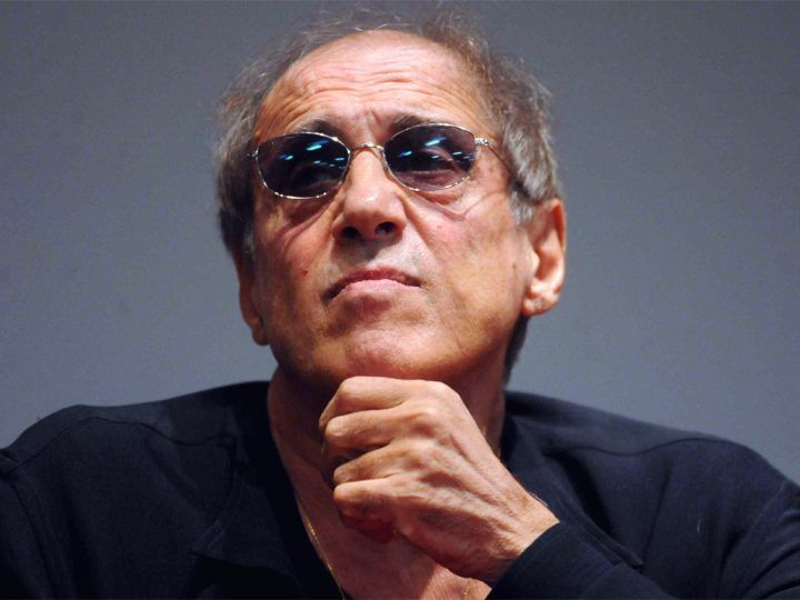Adriano Celentano morto in un incidente? Ecco la verità