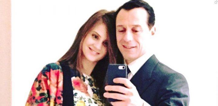 Bianca Vitali incinta, all'età di 23 anni aspetta figlio da Accorsi. Bio wikipedia