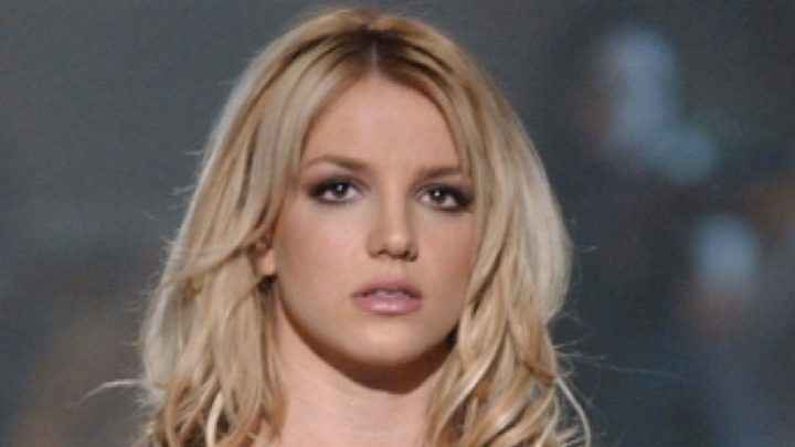 Britney Spears morta? Ecco la verità