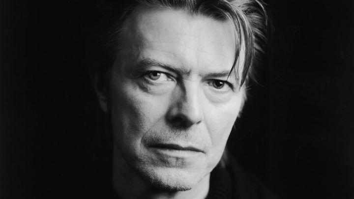 David Bowie: documentario BBC iplayer e video No Plan
