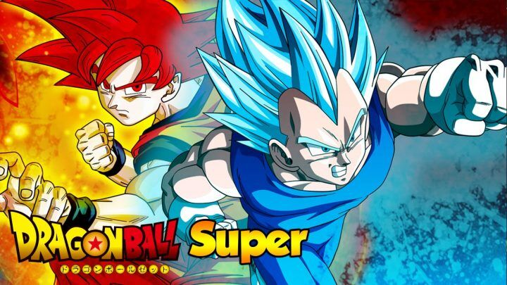 Dragon Ball Super Italia1, streaming e repliche puntate Mediaset