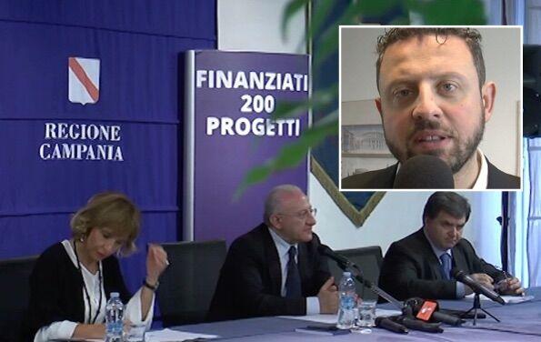 Fondi europei, ammessi 9 progetti a Mugnano. Ecco quali