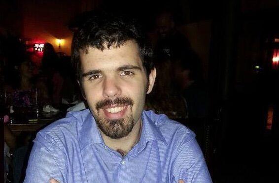 Suicidio al Suor Orsola Benincasa, Fulvio Romano si toglie la vita a 26 anni
