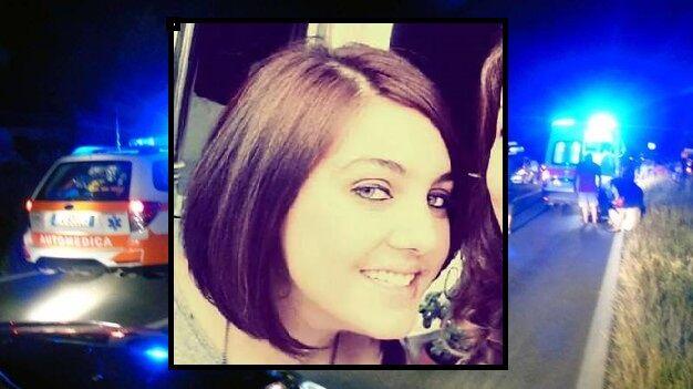 Murazzano, incidente fatale: muore Clara Messuerotti