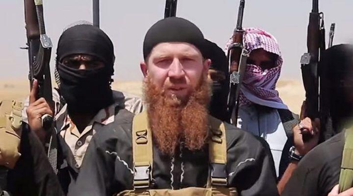 """Isis, """"Chiamatemi Karim Abdul"""": indagine su 14enne di Somma Vesuviana"""