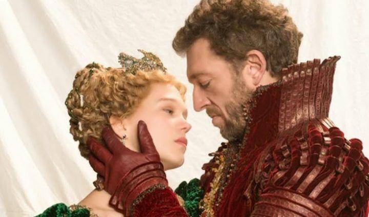 La Bella e la Bestia film su Canale5: trama, cast, personaggi, critica
