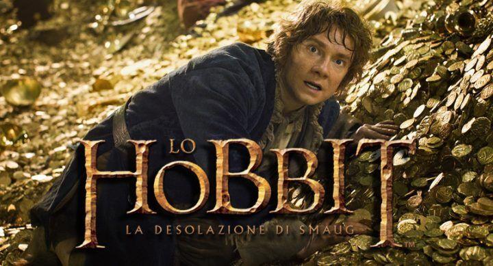 Lo Hobbit film stasera su Tv8: trama, cast, doppiatori, critica