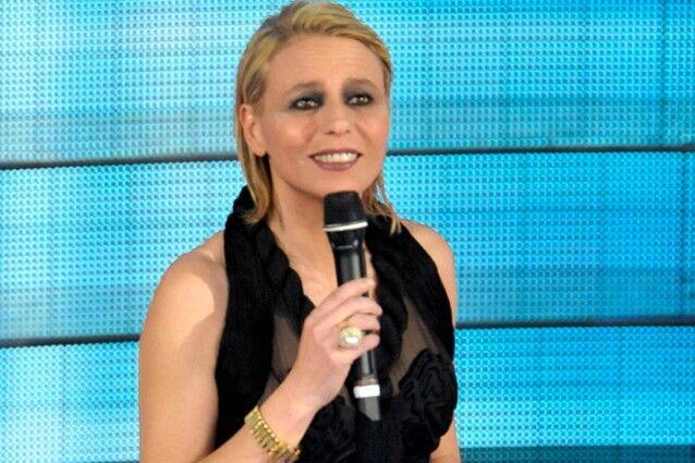 """Maria De Filippi Sanremo 2017: """"Dico sì"""". Svelati i nomi degli ospiti"""