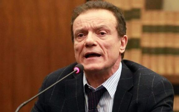 Lutto per Massimo Ranieri, morta la mamma Giuseppina Calone a 92 anni