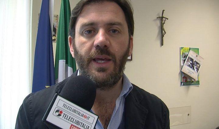 Melito, Carpentieri in bilico: ore decisive per il sindaco
