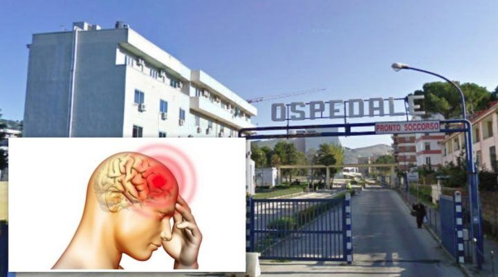 Meningite a Caserta, due casi in ospedale. Scatta l'allarme